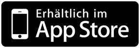 ENERGIE STEINE HD - compil.at